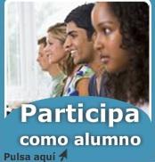 Participa como alumno