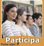 Participa como profesor